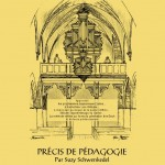 pedagogieCouvGrand-150x150