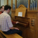orgue1-150x150