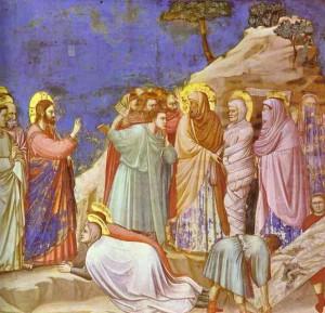 Giotto._La_resurrection_de_Lasare._1304-1306._Fresque._Capella_degli_Scrovegni_Padoue_Italie._jpeg