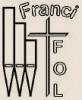FranciFOL